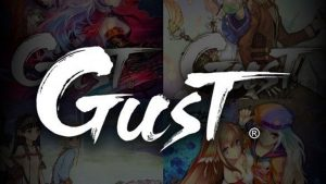 Gust is Working on Four New Projects, Including a New Atelier Game
