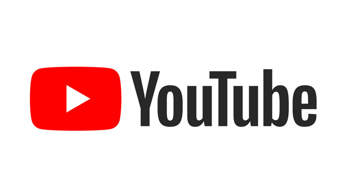 YouTube Loosens Restrictions on Violence in Game-Related Video Content - Niche Gamer
