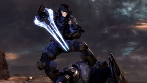 Halo: Reach Launches December 3 for Xbox One and PC via The Master Chief Collection