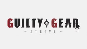 New Guilty Gear Officially Titled Guilty Gear: Strive, Faust Teased as Playable Character