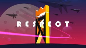DJMAX Respect V Announced for PC