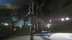 Alien: Isolation Launches for Switch on December 5