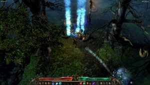 Grim Dawn Gets Massive Content Update
