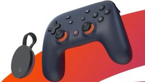 Google Denies Stadia Overheating Chromecast Ultra, Insists 4K Resolution is Real Despite Evidence