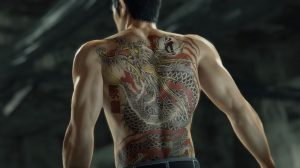 Yakuza: Like a Dragon Will Include Several Returning Characters