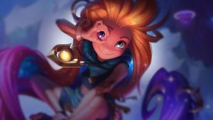 Riot Games to Pay $10 Million in Gender Discrimination Lawsuit