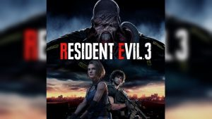 Capcom Announces Resident Evil 3 will have a Demo
