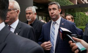 U.S. Congressman Pleads Guilty to Spending Campaign Funds on Video Games Through Steam