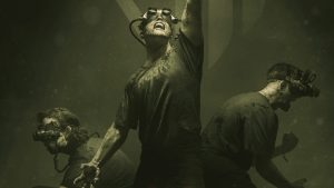 The Outlast Trials Announced, Focuses on Multiplayer