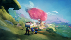 Dreams Early Access Availability Ends on December 7