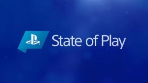 Sony to Host New State of Play on December 10 – Will Include Game Reveals, PlayStation Worldwide Studios Updates