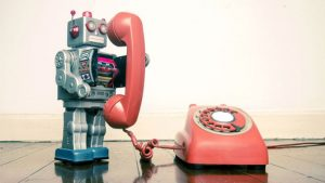 TRACED Act Passes Through U.S. House, Will Force Carriers to Block All Robocalls