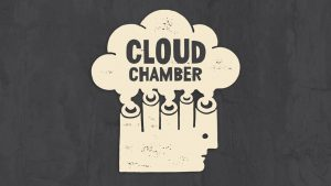 2K Games Opens New Studio Cloud Chamber to Develop Next BioShock Game