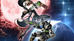 Bayonetta and Vanquish HD Remasters Confirmed, Launch February 18, 2020 for PS4 and Xbox One