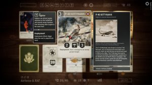 First Expansion Released for WWII Card Game KARDS
