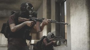 Insurgency: Sandstorm Celebrates First Anniversary With Free Weekend