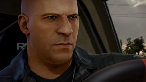 Fast & Furious Crossroads Announced for PC and Consoles