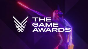 The Game Awards 2019 Winners Announced