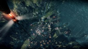 Frostpunk: The Last Autumn Launches in January 2020