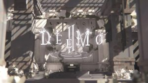 Deemo II Officially Announced
