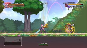 2.3.0 Update Now Available for Dragon Marked for Death