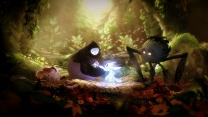 """New Game From Ori and the Blind Forest Devs Will """"Revolutionize the ARPG Genre"""""""