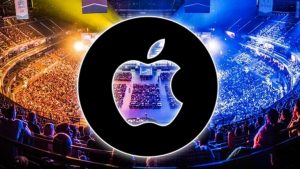 Rumor: Apple to Launch $5K Esports Mac in 2020