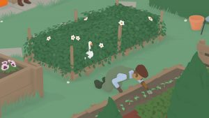Untitled Goose Game Has Sold 1 Million Copies Worldwide