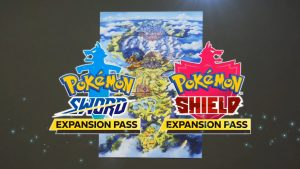 Pokemon Sword and Shield Expansion Pass Announced, Launching June 2020 and Fall 2020
