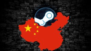 Valve Releases New Survey Suggesting Chinese Now Most Popular Language for Steam