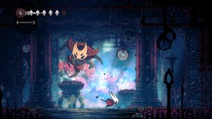 Indie Games to Watch in 2020: Platformers and Metroidvanias