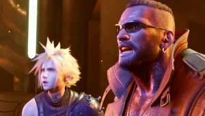 Final Fantasy VII Remake Delayed to April 10
