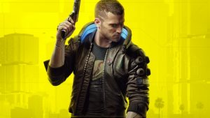 Cyberpunk 2077 is Delayed to September 17