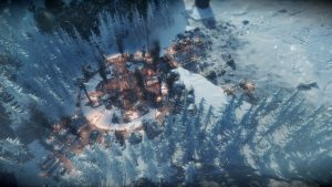 Frostpunk: The Last Autumn Expansion Now Available