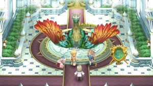 Rune Factory 4 Special Release Date Trailers, Launches February 25 in US, February 28 in Europe