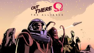 Out There: Ω Edition Gets Free Alliance Update