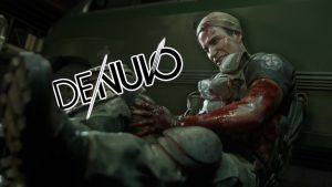 Resident Evil 3 to use Denuvo DRM on PC