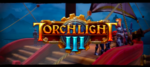 Torchlight Frontiers Evolves Into Torchlight 3, Comes to Steam 2020