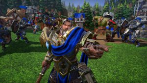 Warcraft III: Reforged Launch Disaster, Fans Revolt over Poor Graphics and More