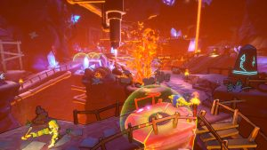 Dungeon Defenders: Awakened Hits Steam Early Access February 21