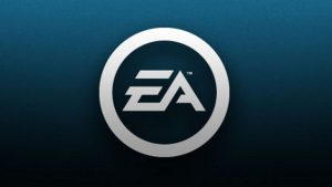 EA Hikes Prices of Nearly 30 Games on Steam