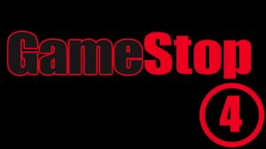 The Camelot GameStop Chronicles Part 4: Accusations of Sexual Harassment