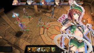 Tears Of Avia Launches Summer 2020 on PC, Xbox One