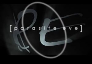 Parasite Eve Retro Review