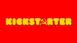 Kickstarter Workers Form First Union in Tech Industry