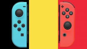 Belgium Consumer Group Demands Nintendo Repair All Joy-Cons for Free, Issues Two Year Warranty