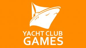 Yacht Club Games Announces Two Games in Development, of Interest to Shovel Knight Fans