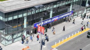 "GDC 2020 Postponed Due to Coronavirus, Organizers ""Fully Intend"" to Host Event in Summer"