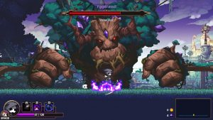 Niche Early Access – Dungeon Defenders: Awakened, Skul: The Hero Slayer, and More