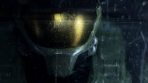 UPDATE: Halo: The Master Chief Collection Adds Halo: Combat Evolved Anniversary
